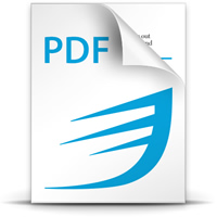 Download PDF of Document