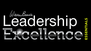 Leadership Excellence Magazine LEAD500